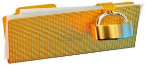 Системы предотвращения утечек конфиденциальной информации