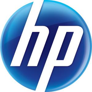 HP_logonew