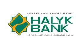 Логотип_halyk
