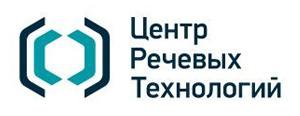 TSentr_rechevyh_tehnologii